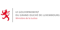 Gouvernemen Luxembourg Justice